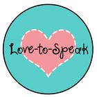 Love-to-Speak