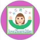 love2learn2day