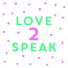 love2speak