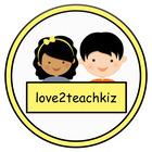 Love2TeachKiz