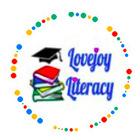 Lovejoy Literacy and AVID Ideas