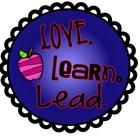 LoveLearnLead