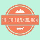 Lovely Learning Room