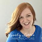Lovely Little Communicators