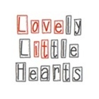 Lovely Little Hearts