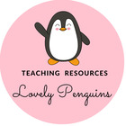 Lovely Penguins
