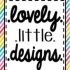 lovelylittledesigns