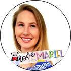 LoveMariel