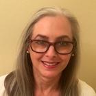 LoveMyJobEveryday