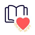 loveourlibrary