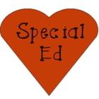 LoveSpecialEd