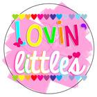 Lovin' Littles