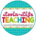 Lovin-Life