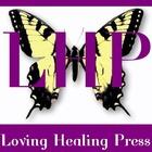 Loving Healing Press