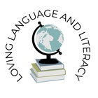Loving Language and Literacy