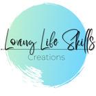 Loving Life Skills