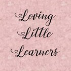 Loving Little Learners