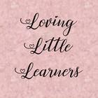 Loving Little Learners