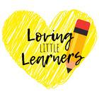 Loving Little Learners LLL
