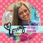 Loving Little Minds