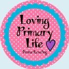Loving Primary Life