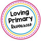 Loving Primary Resources