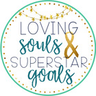 Loving Souls and Superstar Goals