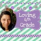 Loving4thGrade