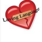 LovingLanguage