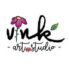 Lovink Day
