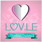 LovLe Supplies
