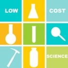Low Cost Science