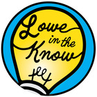 Lowe in the Know