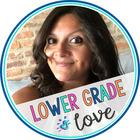 Lower Grade Love