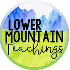 Lower Mountain Teachings