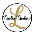 L's Creative Creations