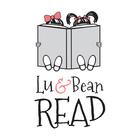 Lu and Bean Read