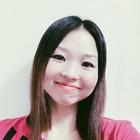 LU LU Hiromi - from KCP - EduTainment