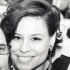 Lucille Burmov