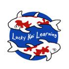 Lucky Koi Learning