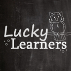 Lucky Learners