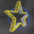Lucky Star Classroom