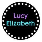 Lucy Elizabeth