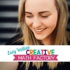 Lucy Wattie