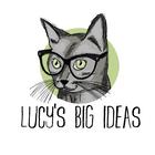 Lucy's Big Ideas