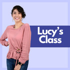 Lucy's Class