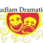 Ludlam Dramatics