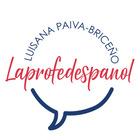 Luisana PaivaBriceno