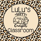 LuLu Classroom