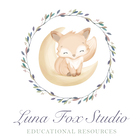 Luna Fox Studio by Renaada Spears